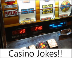 Funny Jokes And One Liners Make You Laugh Free Liner