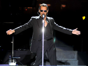 ... on, plus more from Marc Anthony, Victoria Beckham and other stars