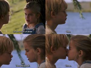 Cute Love Movie Quotes Tumblr Picture
