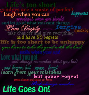 Quotes-about-Life2