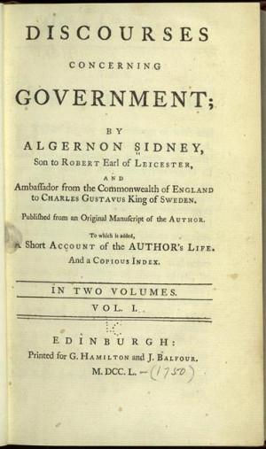 ... nature, natural law, and the discover john google. John Locke Quotes