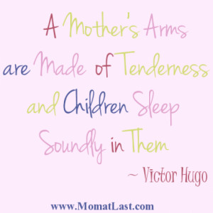 Mothers-Arms-e1338501216936.png