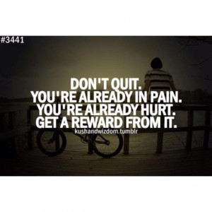 eric thomas this one always gets to me