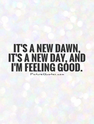Positive Quotes Positive Attitude Quotes New Day Quotes New Quotes ...