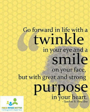... of this quotes will inspire you, and other quotes will make you smile
