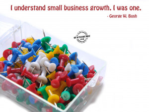 Business Quotes Graphics, Pictures - Page 3