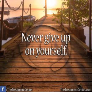 Inspiration #Quotes #Recovery