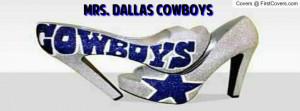 dallas_cowboys-776675.jpg?i