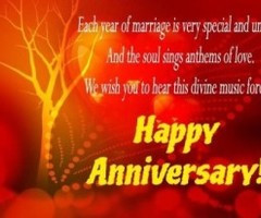 anniversary quotes follow 9 months ago