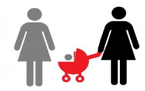 AAI LGBT Scorecard Lesbian Family