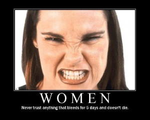funny women Images and Graphics