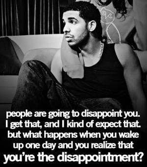 Drake Quotes Tumblr 2012