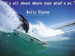 Surfer Quotes http://www.carolinebakker.com/surf-quotes/