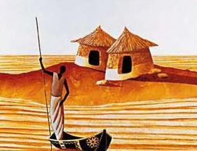Somali Love Poems http://admiralcod.blogspot.com/2008/06/somali-love ...
