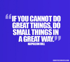 Napoleon-Hill-Success-Picture-Quotes.jpg