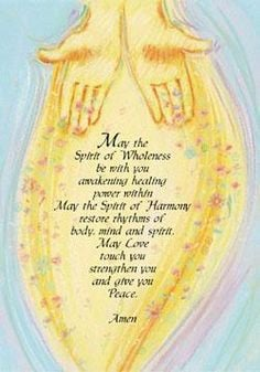 Prayer Quotes For Healing Prayer quotes, healing