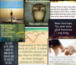 Inspirational Quotes To Inspire You!