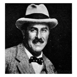 Howard Carter Pictures