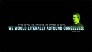 Funny, Strange and Awesome Quotes