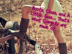 Visit countryboysredneckgirls.tumblr.com