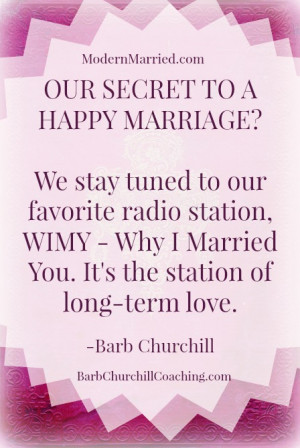 Happy Marriage Quotes Love Positive marriage quote, love,
