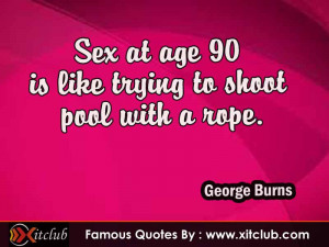 20877d1389011318-15-most-famous-quotes-george-burns-22.jpg