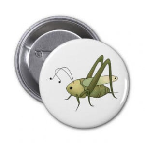 Related Pictures funny kung fu grasshopper mouse mat from zazzle com