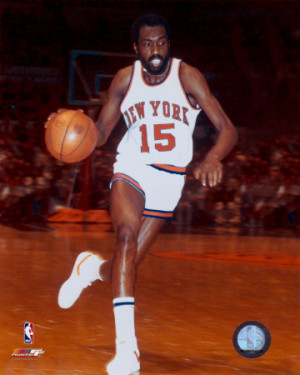 Earl Monroe Biography, Earl Monroe's Famous Quotes - QuotesSays . COM