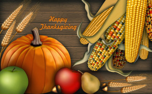 Happy Thanksgiving Day 2013 Wishes HD Wallpapers and Greetings ...