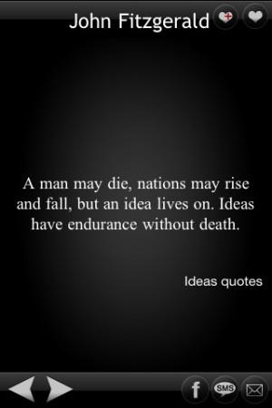 ... goethe quotes von goethe quotes johann wolfgang von goethe quotes life