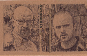 Walter White Quote Breaking Bad Photo 31835706 Fanpop Fanclubs Picture