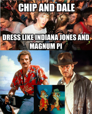funny-picture-chip-and-dale-indiana-jones-magnum-pi