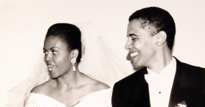 Michelle-Barack-Obama-Wedding-Picture-Quotes.jpg