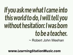 Quotes For Teachers And Parents Working Together ~ Inspiring Quotes ...