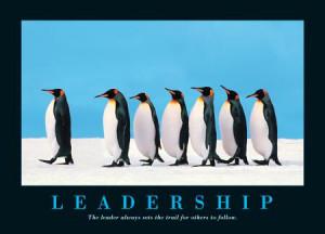 leadershipquotes_leadership+quotes+_+leadership+quotations.jpg