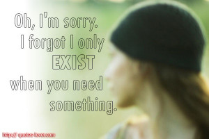lovely love quotes i m sorry