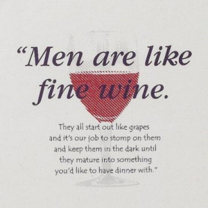 wine quotes funny wine quotes funny