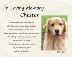 and poems dog memorial quotes dog memorial product dog memorial