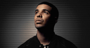 Related Pictures drake rapper quotes drake quotes wondered who