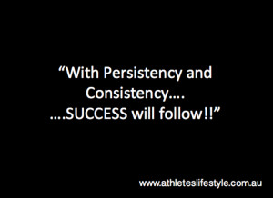 motivational team quotes for athlete motivational team quotes for work