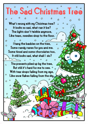 christmas rhymes rhymes happy christmas