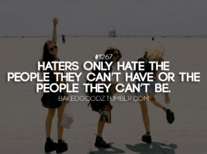 quotes for haters tumblr quotes for haters tumblr quotes for haters ...