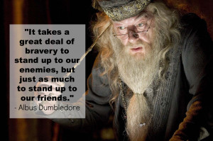 moral lesson of harry potter and the sorcerers stone The main lesson in the story is that you should not judge people based on  appearances by this i mean what people look like but also their actions  sometimes.