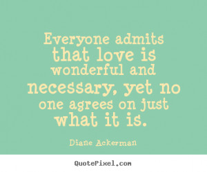 diane-ackerman-quotes_632-2.png