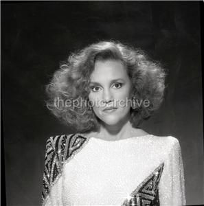 to madeline kahn blazing saddles quotes madeline kahn blazing saddles ...