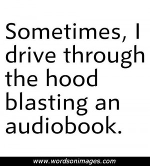 Hood Love Quotes hood love Quotes