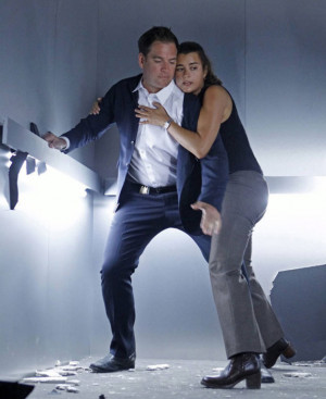 Ncis Cast Michael Weatherly