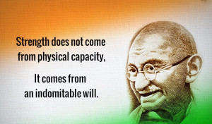 Mahatma-Gandhi-Quotes-Wallpaper-Gandhi