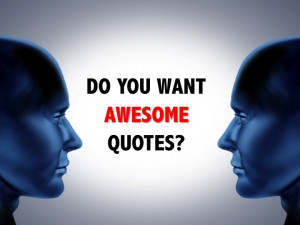 Universal Paradox Quotes Prowl for inspiring quotes
