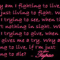tupac quotes photo: Tupac Tupac.png